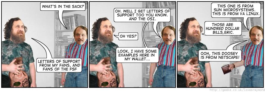episode 10 strip